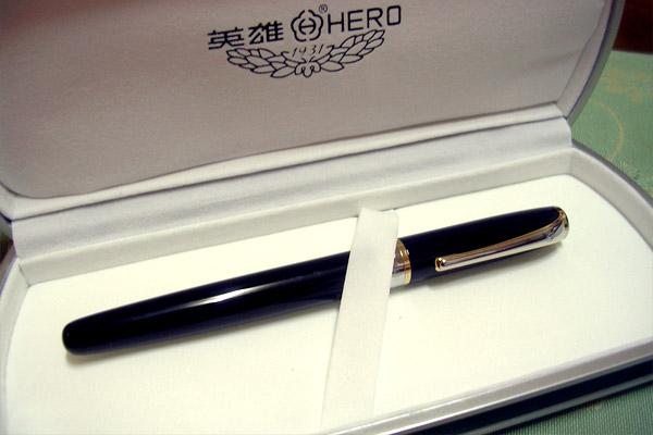 hero385_4.jpg