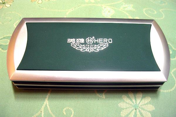 hero385_2.jpg